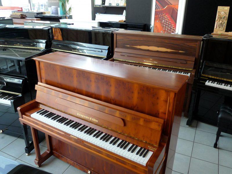diverse Steingraeber-Klaviere-3